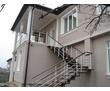 Строительство домов без посредников под  ключ. Цена договорная., фото — «Реклама Севастополя»