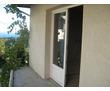 Срочно продаю недорого  трехэтажный дом у моря в Партените 140 кв.м., фото — «Реклама Партенита»