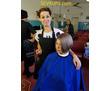Курсы парикмахера в Севастополе, фото — «Реклама Севастополя»