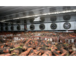 Монтаж Овощехранилищ Фруктохранилищ, Холодильных Агрегатов., фото — «Реклама Джанкоя»