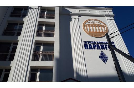 Продается 2- комнатная крупногабаритная квартира у моря в новом доме на ул Челнокова, фото — «Реклама Севастополя»