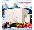 Thumb_big_restaurant-commercial-cold-storage-cold-room-w
