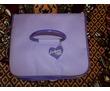 продам сумочку - папку в отличном состоянии, фото — «Реклама Севастополя»