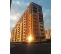 2 ка 64 кв.м. в Архитекторе срочно по вкусной цене!!!! - Квартиры в Севастополе