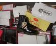 Связи с закрытием магазина.Продам сток обувь.Новая.Китая,Росия.100 руб. за кг., фото — «Реклама Севастополя»
