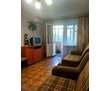 Отличная квартирка в Партените, фото — «Реклама Партенита»