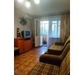 Отличная квартирка в Партените - Квартиры в Партените