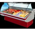 Витрины Холодильные для Мяса Рыбы Сыра Колбасы - Продажа в Симферополе