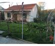 Сдам Дом Луговое 1 эт. улица Стаценко.Площадь: 100 м2, фото — «Реклама Симферополя»
