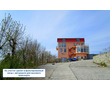 Продажа 3-эт здания на участке 30 соток в Алупке, фото — «Реклама Алупки»