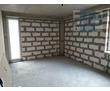 Супер предложение!   в новом доме на Острякова!, фото — «Реклама Севастополя»