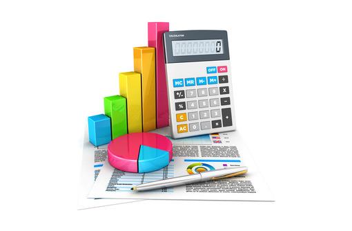 Курсы Бухгалтерский учет для Индивидуальных предпринимателей 1С 8.3., фото — «Реклама Севастополя»