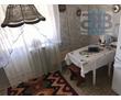 в уникальном доме. Острякова, фото — «Реклама Севастополя»