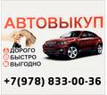Thumb_big_0-02-05-5094e0cefd52763916a7ac03c64a7263773e48