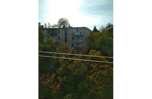 Продам квартиру ул.Истомина, фото — «Реклама Севастополя»