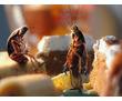 Дезинфекция,Дезинсекция, Дератизация. Армянск, фото — «Реклама Армянска»