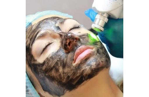 Услуги косметолога в Севастополе, фото — «Реклама Севастополя»