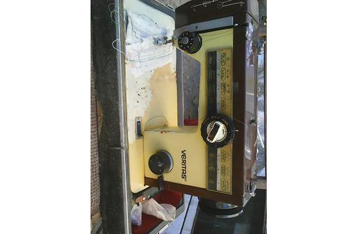 """Продается Швейная машина """"Веритас""""8014 на зап.части.Отсутствует электропривод., фото — «Реклама Симферополя»"""