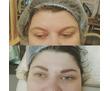 Перманентный татуаж макияж Севастополь, фото — «Реклама Севастополя»