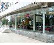 Стрительство офисов, гостиниц, магазинов. Лучшая цена!, фото — «Реклама Севастополя»