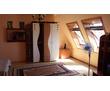 1-комнатная квартира 58 кв.м. - Коктебель, Долинный переулок, 21, фото — «Реклама Коктебеля»