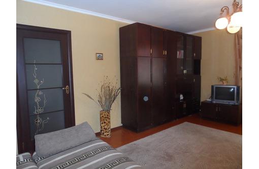 Сдаю посуточно 1-комнатную квартиру в Феодосии, фото — «Реклама Феодосии»