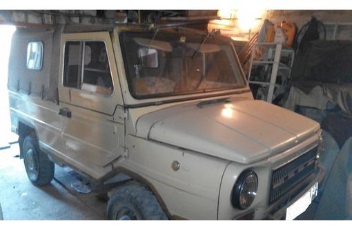 Продам ЛуАЗ 969М .Год выпуска:1990., фото — «Реклама Феодосии»