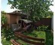 Сдам дом в Балаклаве ,ул.Земляничная ,длительно с ремонтом.Цена 23000 руб, фото — «Реклама Севастополя»