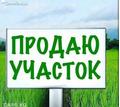 Продам земельный участок 18 соток с недостроем 20 м.*20 м. - Участки в Симферополе