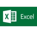Thumb_big_excel-logo