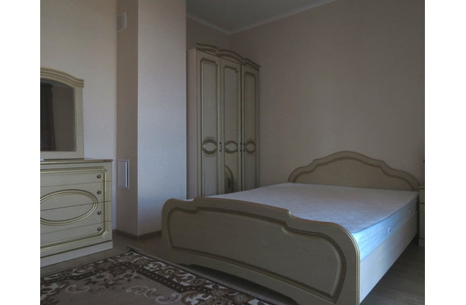 Уютная квартирка в центре, фото — «Реклама Севастополя»