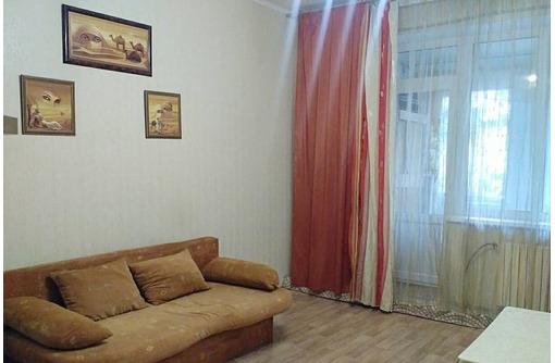 2-комнатная на Матросе Кошки, фото — «Реклама Севастополя»