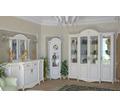 Мебельный салон «Искушение» -  богатейший выбор любой мебели в Крыму, мягкая, корпусная, детская… - Мебель для гостиной в Симферополе