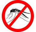 Дезинсекция! Уничтожение комаров в Керчи! Гарантия результата 100%! Безопасно! жмите! - Клининговые услуги в Керчи