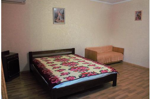 сдается 1-я квартира возле отеля  Ярд, фото — «Реклама Севастополя»