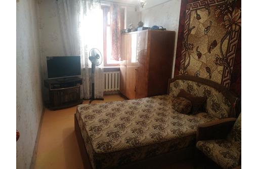 Комната длительно 8000р./мес ул.Строительная, фото — «Реклама Севастополя»