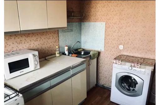 Сдается 2-комнатная, Адмирала Фадеева, 20000 рублей, фото — «Реклама Севастополя»