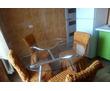 Сдается 2-комнатная, Александра Маринеско, 25000 рублей, фото — «Реклама Севастополя»