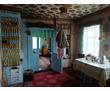 продам дом в селе Соколиное Бахчисарайского района, фото — «Реклама Бахчисарая»