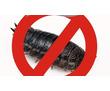 Дезинсекция! Уничтожение мокриц в Алупке! Гарантия 100 % результата! Безопасно! Без запаха!Жмите!, фото — «Реклама Алупки»
