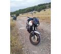 Продам мотоцикл Хонда СВ400 - Мотоциклы в Севастополе