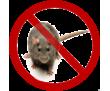 Дератизация! Уничтожение крыс в Алупке! Умирают на улице! Без запаха! Безопасно! Жмите!, фото — «Реклама Алупки»