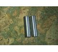 Палец поршневой СО-7б 115-2В5 ГСВ 1101В5 С-415 У 43102а запчасти - Продажа в Симферополе