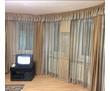 Сдается 3-комнатная крупногабаритная, Проспект Героев Сталинграда, 35000 рублей, фото — «Реклама Севастополя»