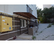 Помещение 53,6 м2 без отделки на пр. Ген. Острякова 222, фото — «Реклама Севастополя»