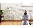 Уничтожение плесени и грибка в Алуште! Дезинфекция! Озонация! Эффект 100%! Жмите!, фото — «Реклама Алушты»