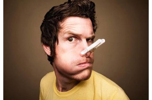 Уничтожение (не маскировка) не приятных запахов в Алуште! Дезодорация! Озонация! Жмите!, фото — «Реклама Алушты»