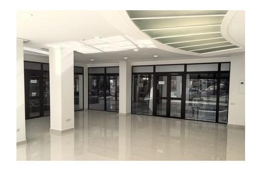 Сдается Торговое помещение на Первой линии Центр, фото — «Реклама Севастополя»