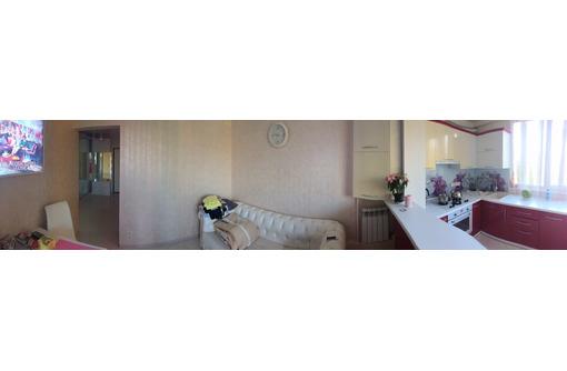 Продам квартиру с ремонтом 300 метров от моря, фото — «Реклама Алушты»