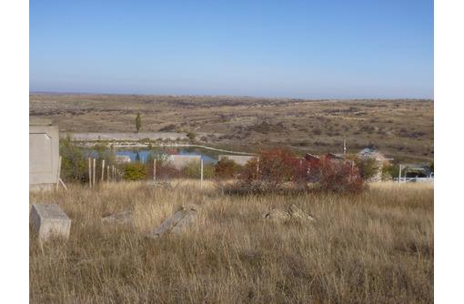 Продам земельный участок в Бахчисарайском районе, в С Т «Энтузиаст». Участок 12 соток, фото — «Реклама Бахчисарая»